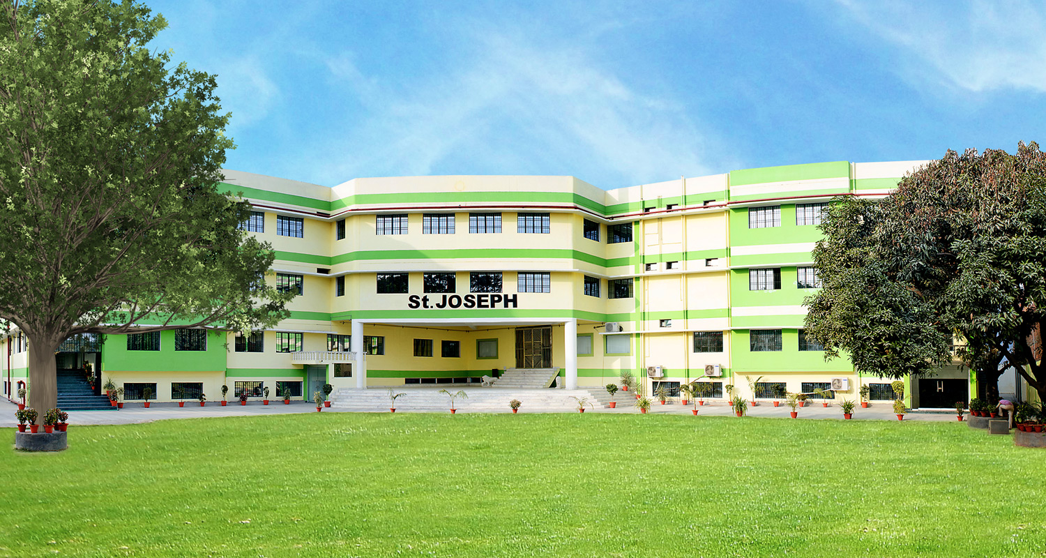 Top Schools In Lucknow